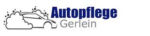 Autopflege Gerlein